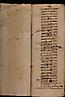 03 folio 21