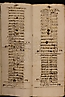 03 folio 22