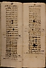 03 folio 23