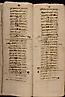 03 folio 27