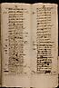 03 folio 38