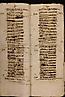 03 folio 41