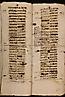 03 folio 43