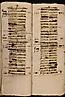 03 folio 45