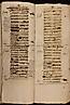 03 folio 47