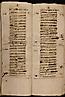 03 folio 48
