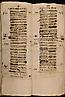03 folio 49