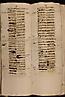 03 folio 52