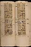 03 folio 53