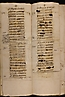 03 folio 57