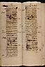 03 folio 59