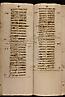 03 folio 61