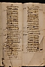 03 folio 66
