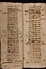 03 folio 68