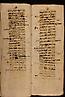 03 folio 71