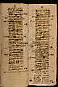 03 folio 72