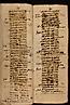 03 folio 73