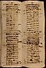 03 folio 79