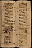 03 folio 80