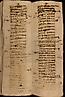 03 folio 81