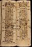 03 folio 84