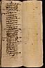 03 folio 85