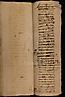 03 folio 86