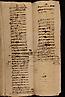 03 folio 87