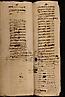 03 folio 88