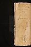 04 folio 01 1609