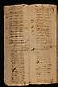 04 folio 11