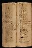 04 folio 15