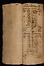 04 folio 18