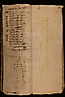 04 folio 32