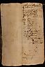 04 folio 33