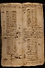 04 folio 35