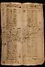 04 folio 36