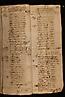 04 folio 51
