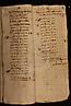 04 folio 53