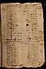 04 folio 61
