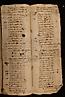 04 folio 62