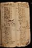 04 folio 64