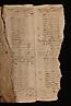 04 folio 71