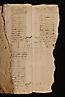 04 folio 72