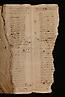 04 folio 73