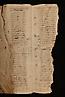 04 folio 75