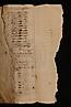 04 folio 77