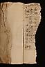 04 folio 78