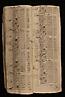 06 folio 15