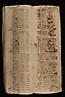 06 folio 17